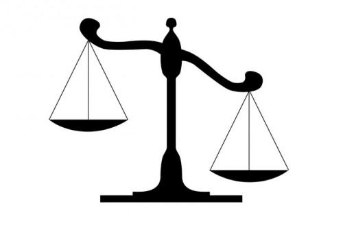 legge_NON_uguale_per_tutti_03.jpg